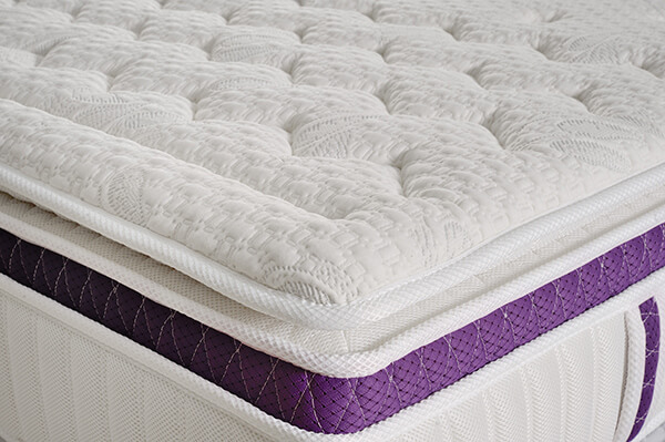 Affordable Stearns & Foster Mattresses