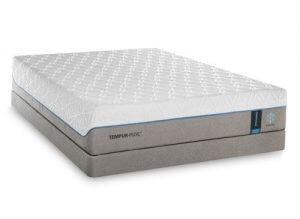 Mattress Sale - Tempur Pedic Luxe